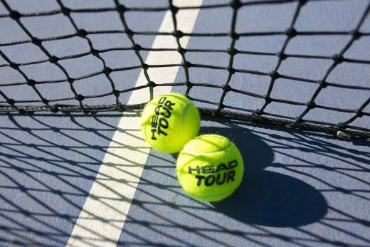 Val d'Isère Tournament trip - HEAD TENNIS OPEN - 11/ 14 years old -  Weekend of July 24 & 25, 2021