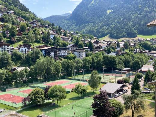 copy of Val d'Isère Tournament - July, 24 & 25, 2021