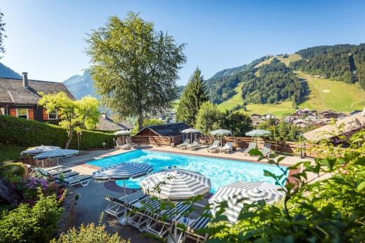 Tennis Trip Hotel 4* Le...